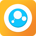 Clip Hub: Clipboard manager icon