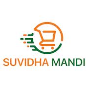 Suvidha Mandi