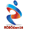 Tips for Mobo Market Genie Plus