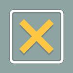 XtraMath Icon