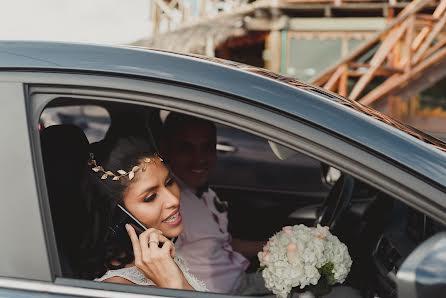 Свадебный фотограф Robinson Rodgers (robinsonrodgers). Фотография от 01.05.2020