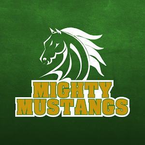 Mighty Mustangs