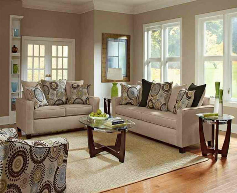 Modern living room sets android apps on google play for Wg r living room sets