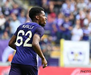Amir Murillo a-t-il enfin lancé sa saison ?