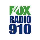 FOX Radio 910 icon