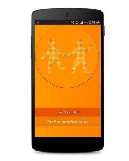 [推薦] iPhone 專用6 款優質『拼貼APP』推薦。 - Orz快樂學電腦