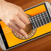 Game Play Guitar Simulator APK for Windows Phone