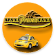 Download Maxi Taxi Zrenjanin For PC Windows and Mac