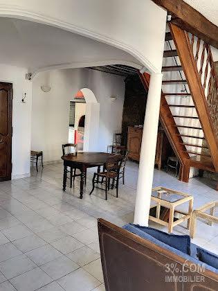 Vente duplex 5 pièces 93 m2