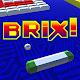 Brix 3d v1.05