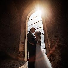 Wedding photographer Karle Dru (karledru). Photo of 18.07.2017