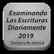 Examinando Las Escrituras Diariamente 2019 APK