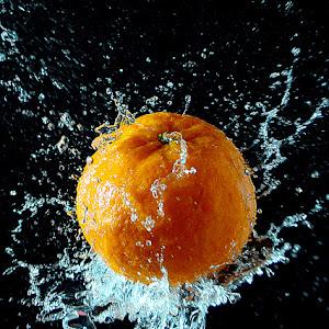 Fresh-Orange1.jpg