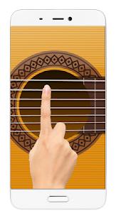 Guitar center ultimate guitar - náhled