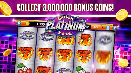 where is casino royale located Slot Machine