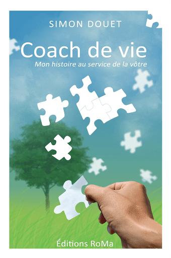 livre coaching développement personnel