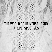 The World Of Universal Echo