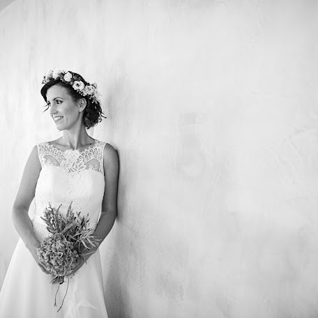 Wedding photographer Δημήτρης Παπαγεωργίου (dhmhtrhspapagew). Photo of 09.06.2017