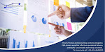 Avail Benefits of Payroll and Compliance Services Myndsolutions
