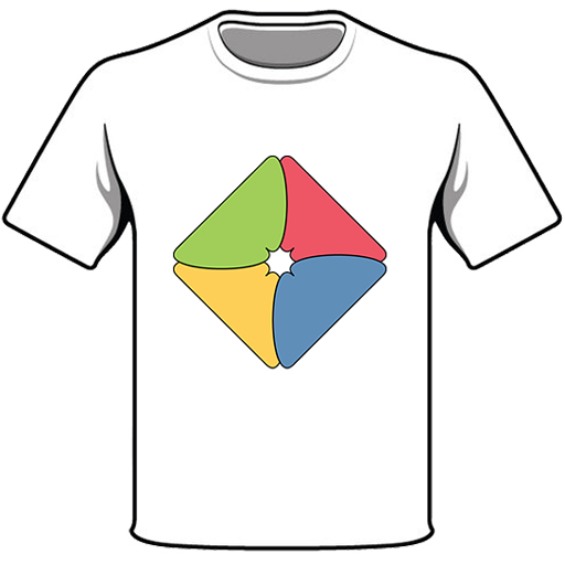 Design Get Your T Shirt Aplikasi Di Google Play