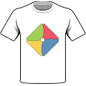 Design & Get Your T-Shirt icon
