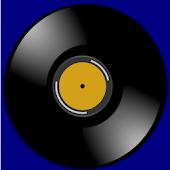 DJ Soundboard SFX