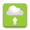 2cloud icon