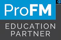 www.profmi.org