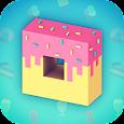 Sugar Girls Craft: Adventure apk