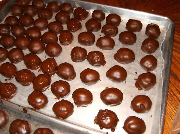 Almond Joy Candy Recipe