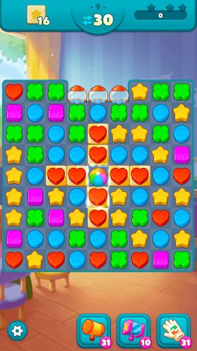Toy Crush - Match 3 Puzzle 20.0911.01 screenshots 1