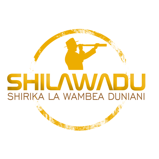 SHILAWADU file APK for Gaming PC/PS3/PS4 Smart TV