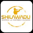 SHILAWADU file APK for Gaming PC/PS3/PS4 Smart TV