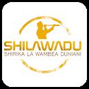 SHILAWADU file APK Free for PC, smart TV Download