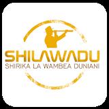 SHILAWADU Apk Download Free for PC, smart TV
