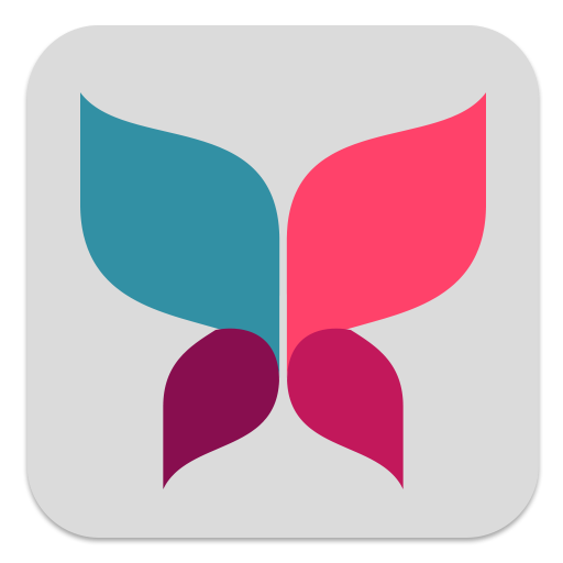 Collage+ picmix, slideshow with music, album maker APK Cracked Download