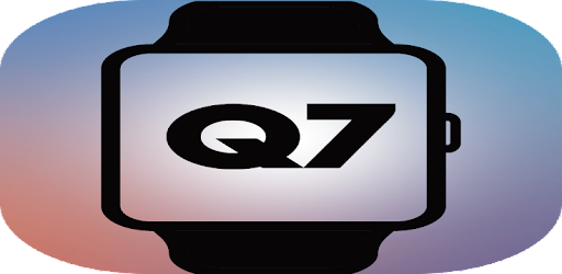 Q7 SmartWatch - Apps on Google Play