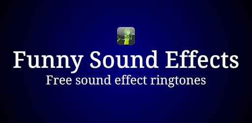 Funny Sound Effects Ringtones - Apps on Google Play