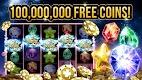 screenshot of Slots Billionaire - Free Slots Casino Games!