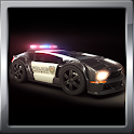 Police Ringtones icon