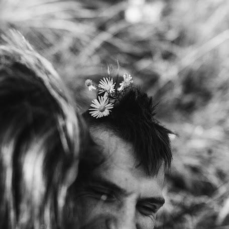 Свадебный фотограф Анастасия Павлова (photonas). Фотография от 08.02.2018