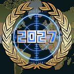 World Empire 2027 WE_1.3.8