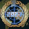 Império Mundial 2027 apk baixar