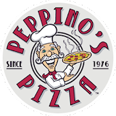 Peppino's Pizza