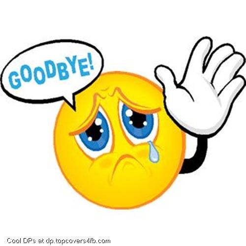 Image result for good bye