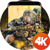 Military Wallpapers 4k Android APK Download Free By Ultra Wallpapers