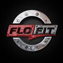 FLO FIT - HIALEAH icon