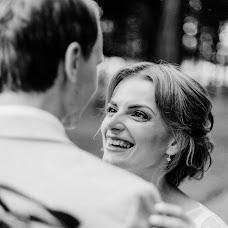 Wedding photographer Artur Matveev (ArturMatveev). Photo of 08.08.2018