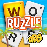 Ruzzle 2.4.0 (Paid)