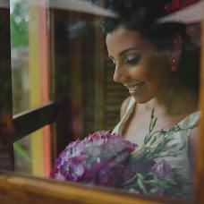 Wedding photographer Alex Ortiz (AlexOrtiz). Photo of 03.10.2017